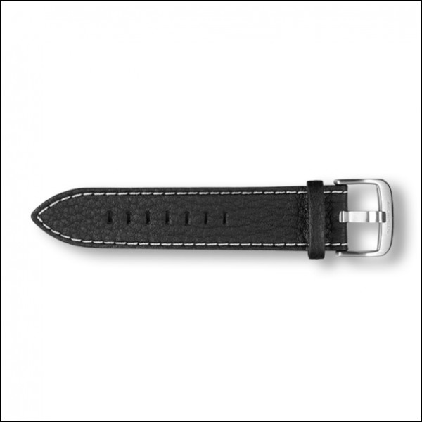 OutDoor extension strap | Black